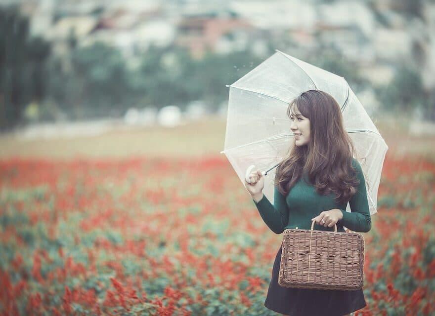 10 Nützliche Tipps wie du weniger Zeit mit Reizüberflutung verbringst