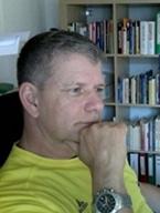 Roger Kaufmann