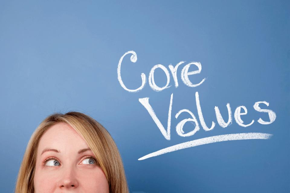 Der Wert von Pausen