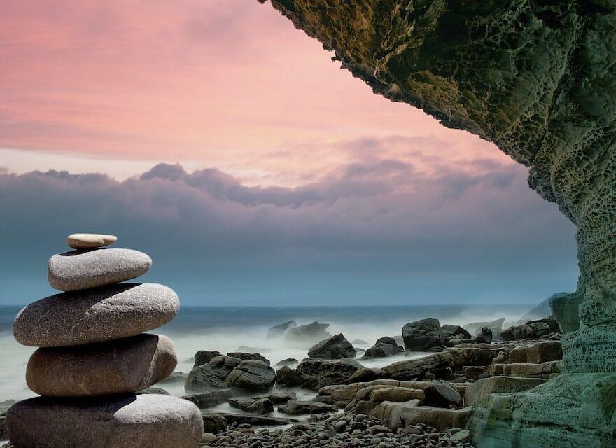 Eine Geschichte aus dem Zen
