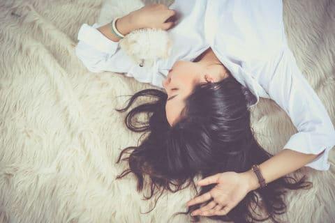 Entspannungshypnose