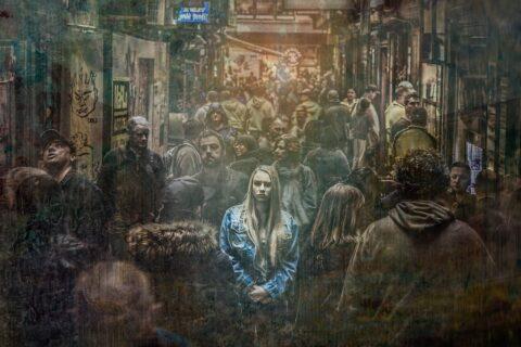 Erfahrungen, Weisheiten und Erkenntnisse über Neid