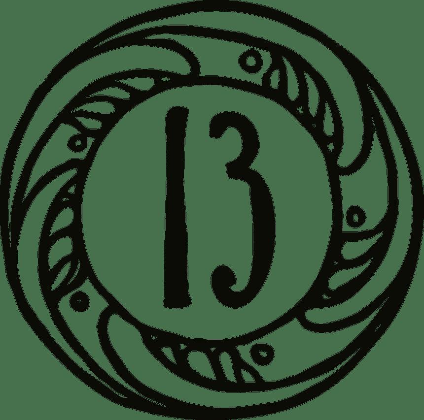 Freitag der 13. in der Kultur