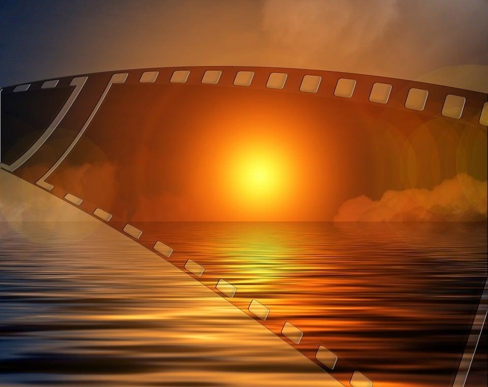 Hornbach Werbung - Werbefilm