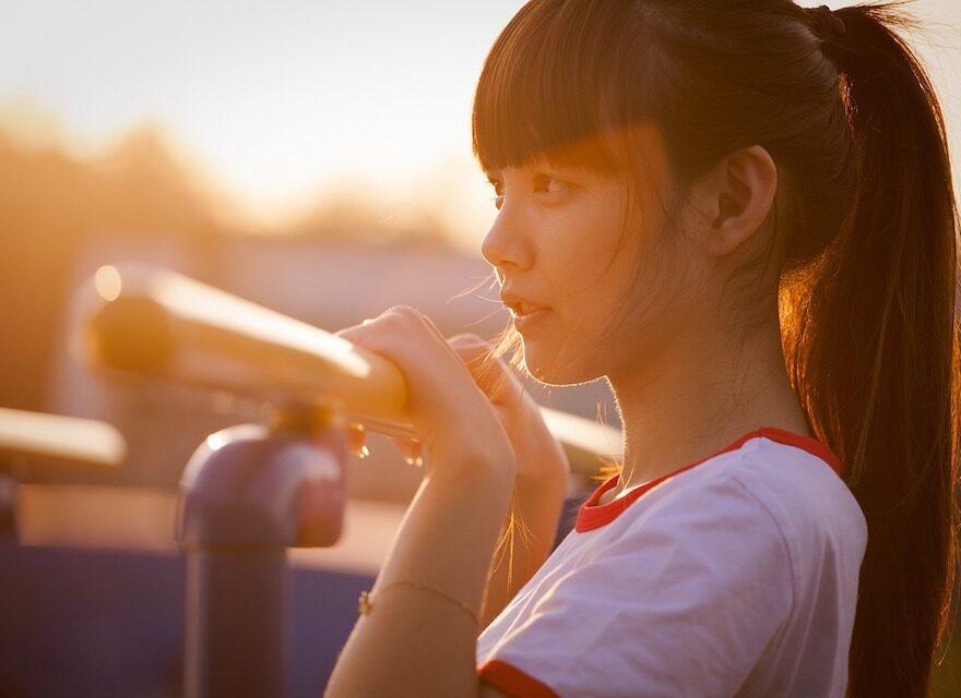 Japan – Einblicke in eine andere Kultur