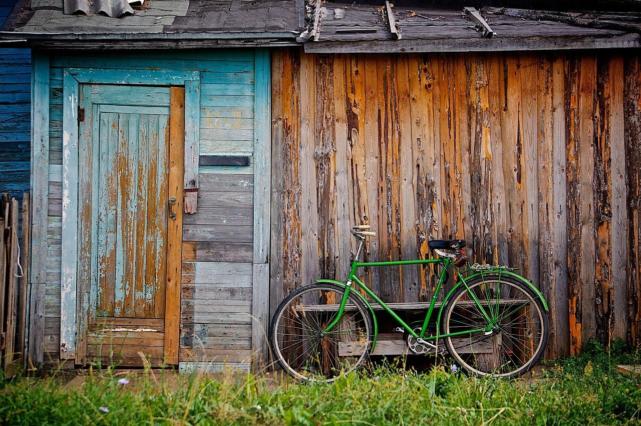 Zum Träumen und Loslassen | schöner Song zum Loslassen - Katie Melua - Nine Million Bicycles