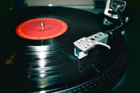 """Lieder rund um die Welt """"Stand By Me"""""""