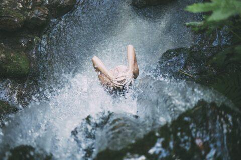 Rundreise und baden mit Badespass