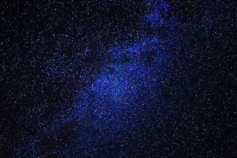 Schöne NASA Weltraumbilder-Astronomy Pictures