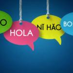Sprachfehler Arten