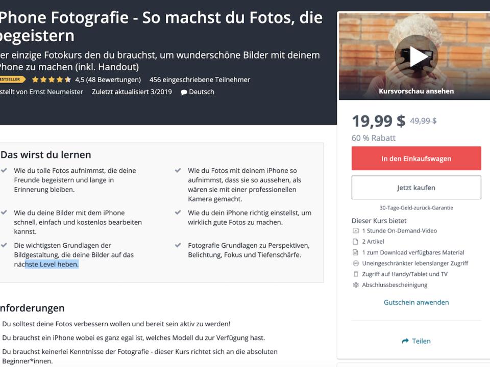 On-Demand-Video, auf Deutsch -So-machst-du-Fotos-die-begeistern