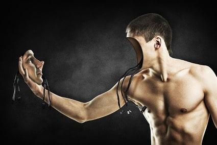 Warum leidest Du unter einem geringen Selbstbewusstsein