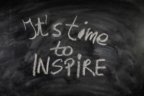 Wie du den Nutzen deiner Intuition verdoppelst
