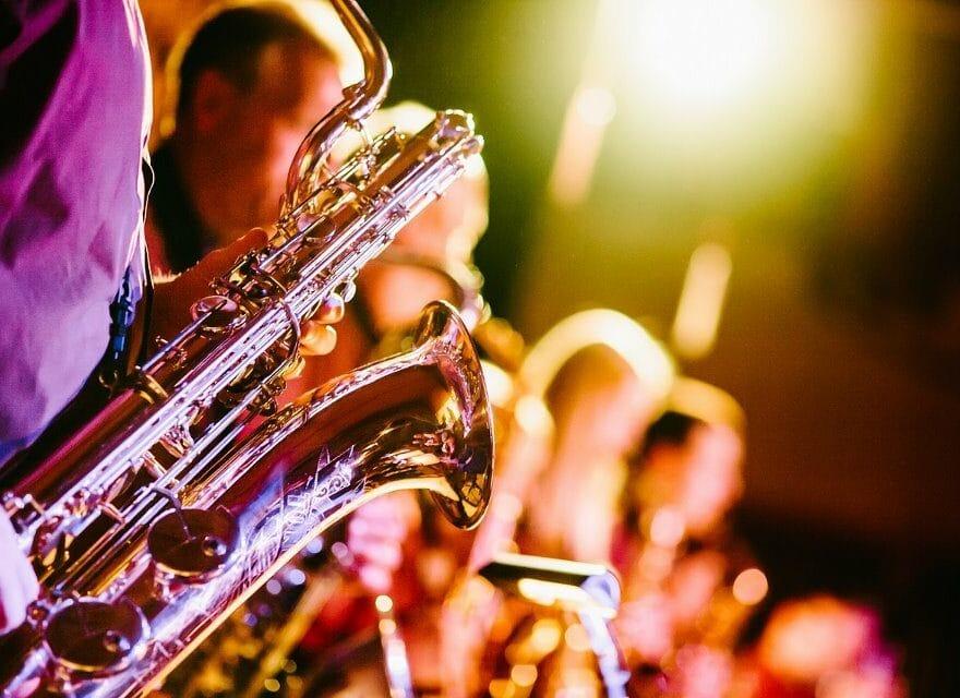 Kann Musik die Stimmung verbessern?